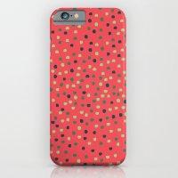 Gums iPhone 6 Slim Case
