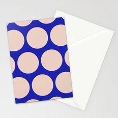 Big Impact Stationery Cards