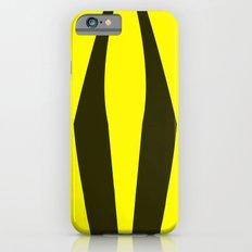Silk Spectre iPhone 6 Slim Case