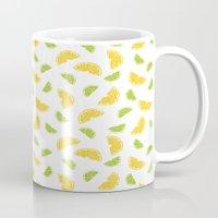 Citrus Sours Mug