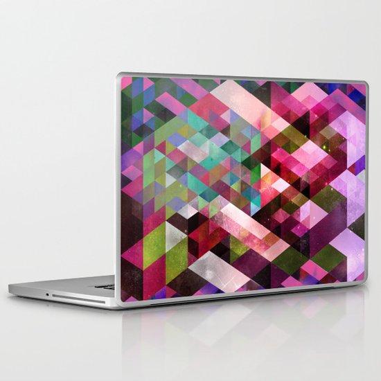 myshmysh Laptop & iPad Skin