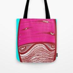 Moote Tote Bag