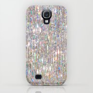 To Love Beauty Is To See… Galaxy S4 Slim Case