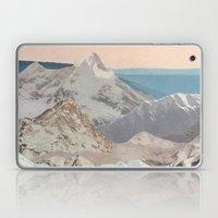 Washes Laptop & iPad Skin