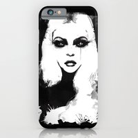 Nightfall iPhone 6 Slim Case