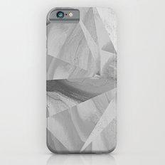 Irregular Marble II iPhone 6 Slim Case