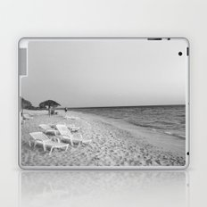 ocean 2 Laptop & iPad Skin