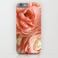 iPhone & iPod Case featuring Let Me Count The Ways by Alicia Bock