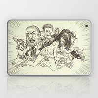 On Sale Laptop & iPad Skin