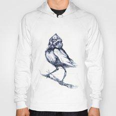 Do not kill the mockingbird Hoody