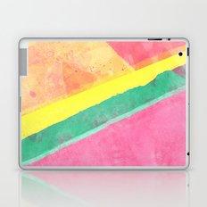 Twisted Melon Laptop & iPad Skin