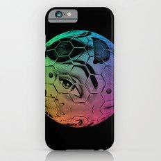 HEX Eye iPhone 6 Slim Case
