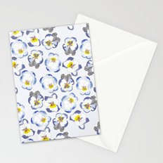 To Ponder Stationery Cards