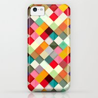 iPhone 5c Cases featuring Pass this On by Danny Ivan