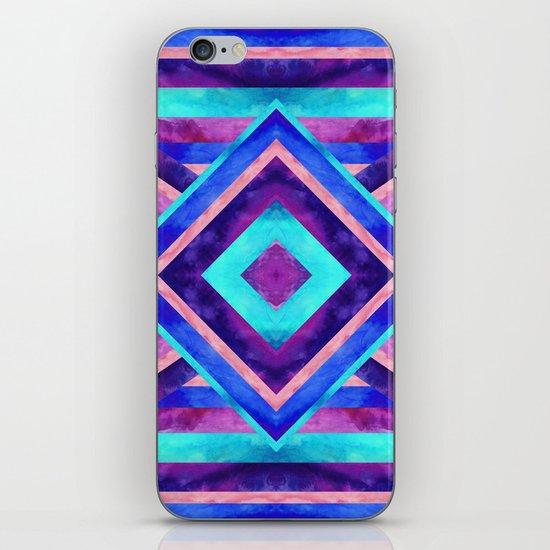 Sonata iPhone & iPod Skin