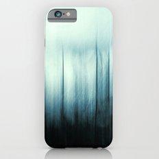 Sin City Night iPhone 6s Slim Case