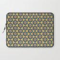 pattern2 Laptop Sleeve