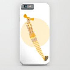 Giel iPhone 6s Slim Case