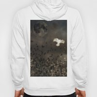Beautiful Dreamer Hoody