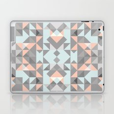 easygoing Laptop & iPad Skin