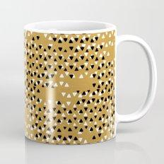 Golden Trails Mug