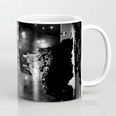 There's Always Hope  Mug