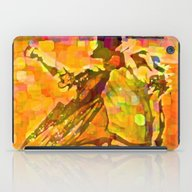 I See You In My Dreams A… iPad Case