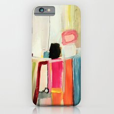anandita Slim Case iPhone 6s