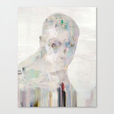 Untitled 20160415u Canvas Print