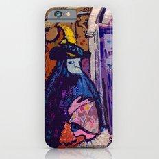 Venetian Strangers iPhone 6 Slim Case