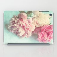iPad Case featuring Like Yesterday by Sylvia Cook Photogra…