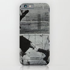 two of us 4 iPhone 6s Slim Case