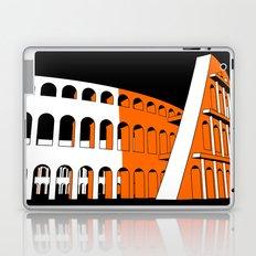 Colosseum Laptop & iPad Skin