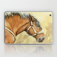 Heavy Horse A055 Laptop & iPad Skin
