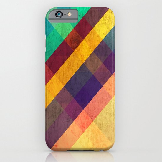 Domain iPhone & iPod Case