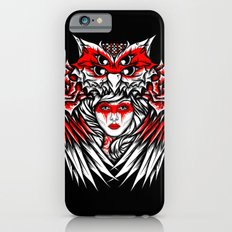 The Wise Slim Case iPhone 6s