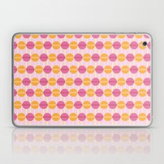 Lollipops Laptop & iPad Skin