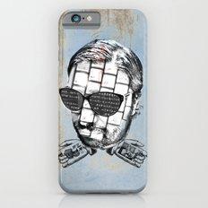 R.K.PRINT Slim Case iPhone 6s