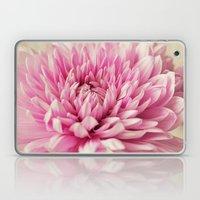 Mums III Laptop & iPad Skin
