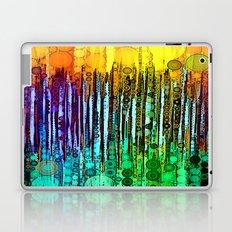 :: Cheers :: Laptop & iPad Skin
