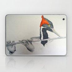 fluter Laptop & iPad Skin