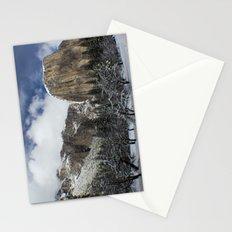 Yosemite Stationery Cards