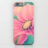 Armonía en Rosa, Harmony in Pink iPhone 6 Slim Case