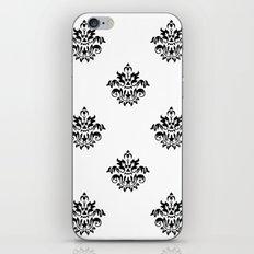 Ro iPhone & iPod Skin