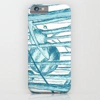 Canopy iPhone 6 Slim Case