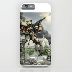 Astray Shooting iPhone 6 Slim Case