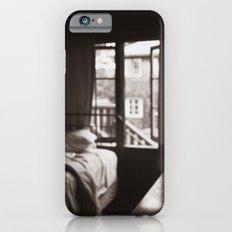 Final Goodbye iPhone 6 Slim Case