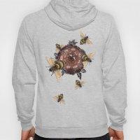 Pollen Hoody