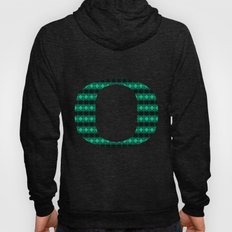 Oregon Green Hoody