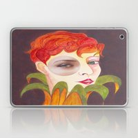 RETRATO 120314 Laptop & iPad Skin